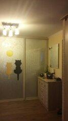 Коттедж , 120 кв.м. на 10 человек, 3 спальни, г. Протвино, Дружбы, 14, Серпухов - Фотография 3
