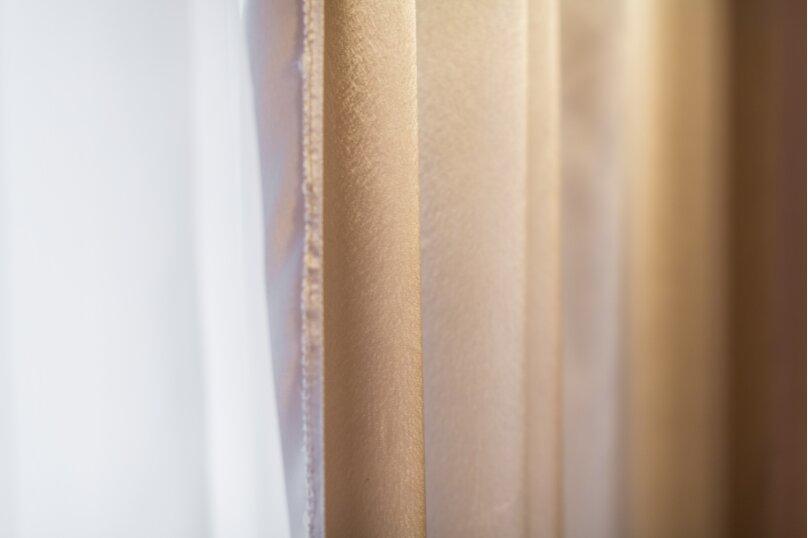 1-комн. квартира, 36 кв.м. на 2 человека, улица Красина, 17, Москва - Фотография 56