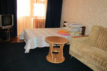 1-комн. квартира, 40 кв.м. на 2 человека, Песчаная улица, Зеленогорск - Фотография 1