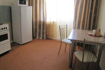 1-комн. квартира, 40 кв.м. на 2 человека, Песчаная улица, Зеленогорск - Фотография 3
