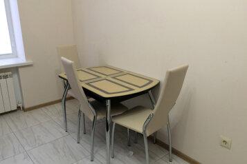 1-комн. квартира, 40 кв.м. на 4 человека, Пятигорская улица, Ессентуки - Фотография 4