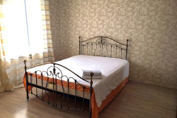 3-комн. квартира, 104 кв.м. на 6 человек, Пятигорская улица, Ессентуки - Фотография 1