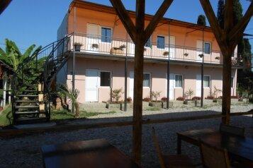Мини-отель, Песочная, 98 на 10 номеров - Фотография 3