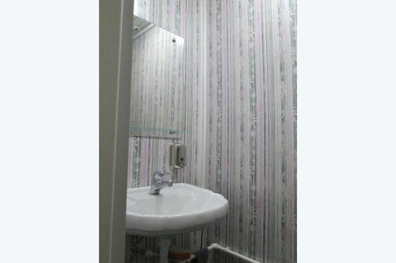 Новый комфортабельный  коттедж , 110 кв.м. на 10 человек, 3 спальни, Ромашковая улица, 12, Пушкин - Фотография 11