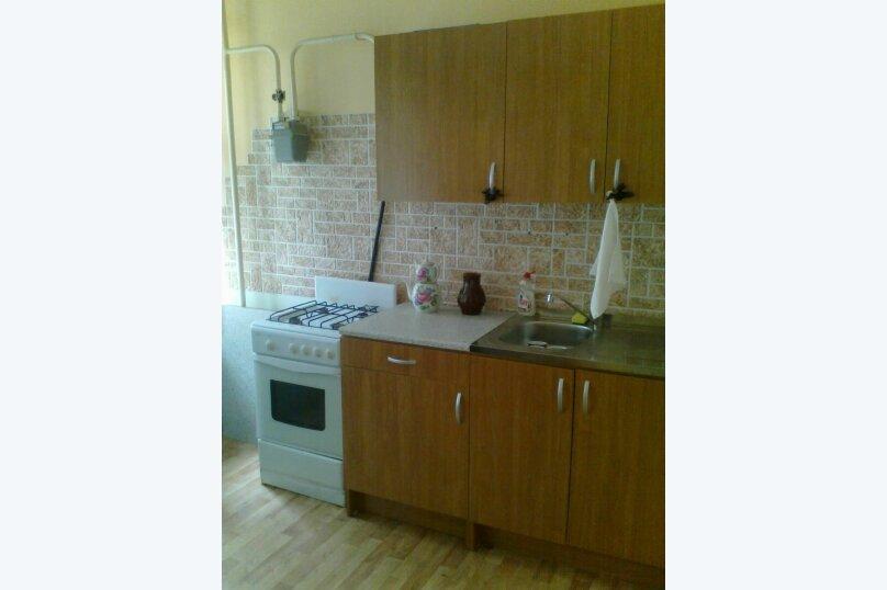1-комн. квартира, 45 кв.м. на 7 человек, Садовая улица, 32, Санкт-Петербург - Фотография 10