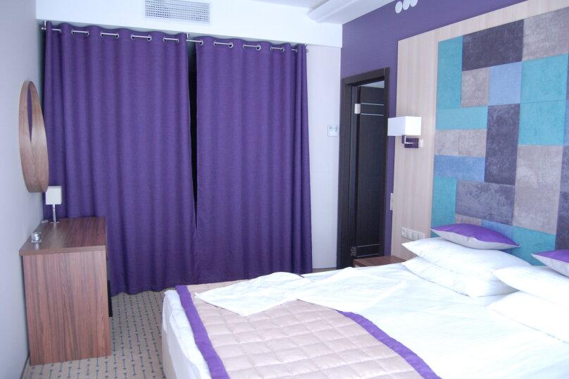 """Отель """"НОВЫЙ СВЕТ"""", улица Голицына, 7 на 250 номеров - Фотография 33"""