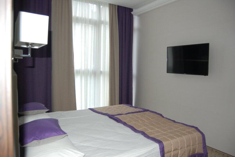 """Отель """"НОВЫЙ СВЕТ"""", улица Голицына, 7 на 250 номеров - Фотография 81"""