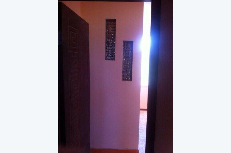 """Гостевой дом """"На Бехтерева 5"""", улица Бехтерева, 5 на 12 комнат - Фотография 70"""