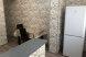 1-комн. квартира, 40 кв.м. на 3 человека, проспект Калинина, 2К3, Пятигорск - Фотография 5