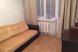 2-комн. квартира, 50 кв.м. на 4 человека, Октябрьская улица, 35А, Пятигорск - Фотография 21