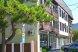 Отель, Полевая улица, 32 на 22 номера - Фотография 1