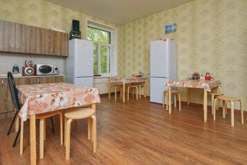 Гостиница, Волжский бульвар, 37к1 на 12 номеров - Фотография 2