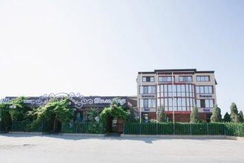 Гостиница, улица Булача на 46 номеров - Фотография 1