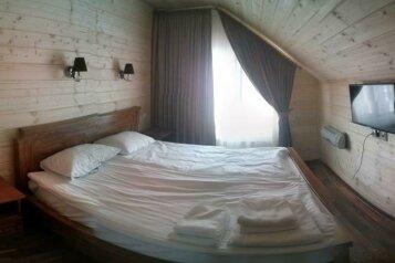Коттеджи с двумя спальнями, Ачишховская улица на 1 номер - Фотография 2