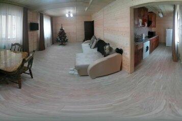 Коттеджи с двумя спальнями, Ачишховская улица, 30 на 1 номер - Фотография 4