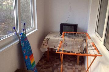 1-комн. квартира, 40 кв.м. на 3 человека, проспект Калинина, Пятигорск - Фотография 2