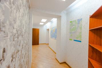 Хостел, улица Пушкина, 80 на 5 номеров - Фотография 1