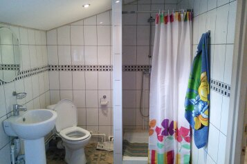 Дом, 240 кв.м. на 10 человек, 4 спальни, деревня Новоподушкино , Пушкина,22А, Хотьково - Фотография 4