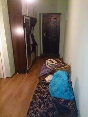 1-комн. квартира, 45 кв.м. на 7 человек, Садовая улица, 32, Санкт-Петербург - Фотография 2