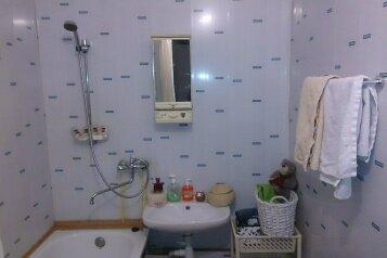 1-комн. квартира, 45 кв.м. на 7 человек, Садовая улица, 32, Санкт-Петербург - Фотография 4