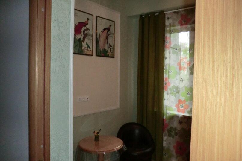 2-комн. квартира, 67 кв.м. на 4 человека, Интернациональная , 3/1, Адлер - Фотография 12