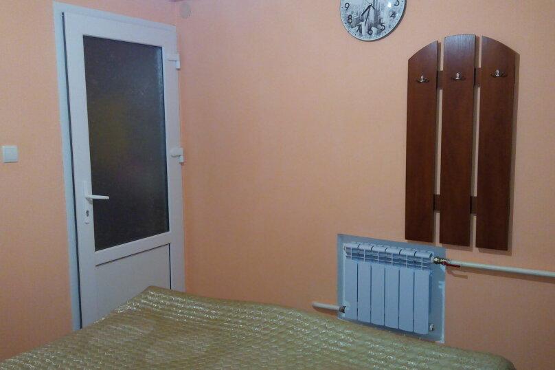 Дом, 100 кв.м. на 5 человек, 2 спальни, улица Ленина, 5, Межводное - Фотография 5