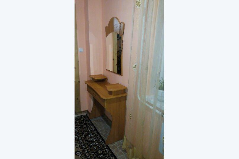 Дом, 100 кв.м. на 5 человек, 2 спальни, улица Ленина, 5, Межводное - Фотография 6