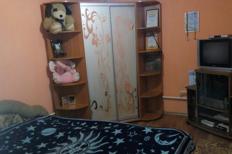 Дом, 100 кв.м. на 5 человек, 2 спальни, улица Ленина, 5, Межводное - Фотография 7