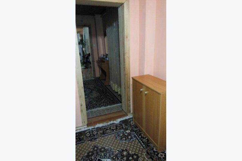 Дом, 100 кв.м. на 5 человек, 2 спальни, улица Ленина, 5, Межводное - Фотография 10