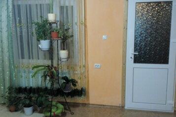 Дом, 100 кв.м. на 5 человек, 2 спальни, улица Ленина, Межводное - Фотография 3