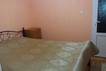 Дом, 100 кв.м. на 5 человек, 2 спальни, улица Ленина, Межводное - Фотография 4