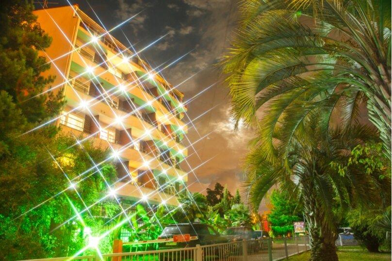 """СПА-отель """"Грейс Арли"""", улица Ленина, 219 Д на 45 номеров - Фотография 20"""