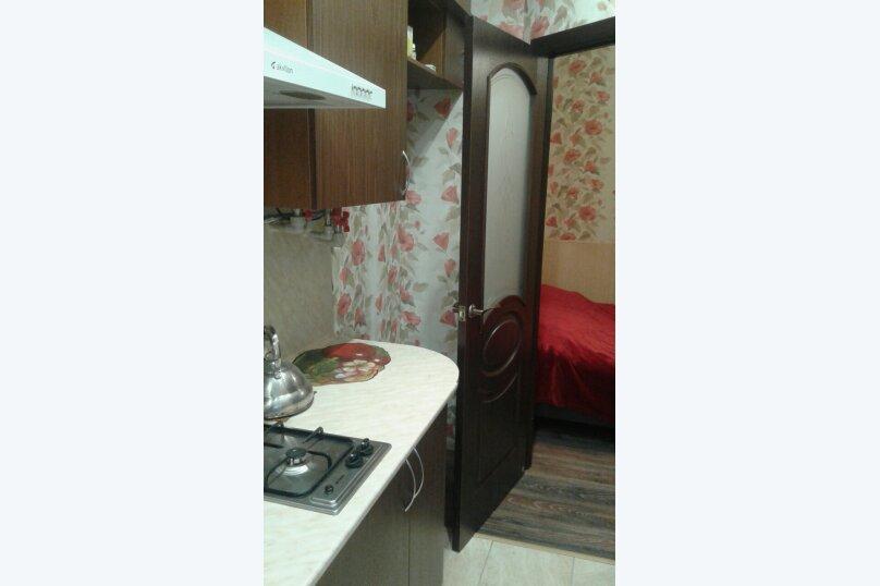 """Частный жилой дом """"На Прибрежная, 13"""", улица Прибрежная, 13 на 2 номера - Фотография 13"""