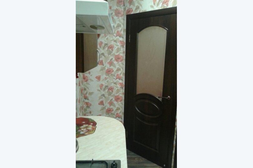 """Частный жилой дом """"На Прибрежная, 13"""", улица Прибрежная, 13 на 2 номера - Фотография 17"""