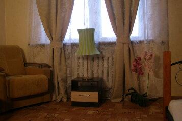 2-комн. квартира, 90 кв.м. на 13 человек, Кутузовский проспект, Москва - Фотография 4