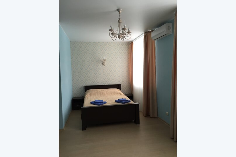 Дом, 200 кв.м. на 18 человек, 8 спален, Бульвар-Всполье, 61, Суздаль - Фотография 2
