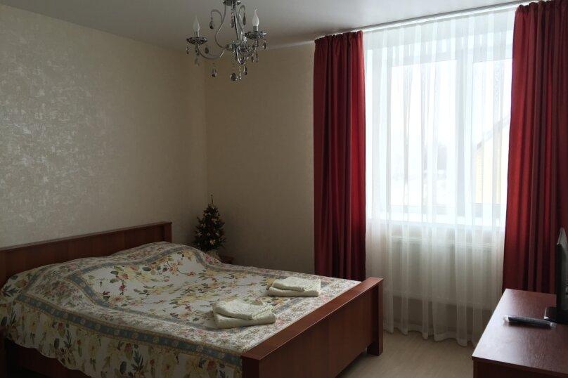 Дом, 200 кв.м. на 18 человек, 8 спален, Бульвар-Всполье, 61, Суздаль - Фотография 3