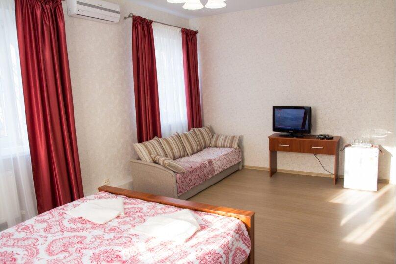Дом, 200 кв.м. на 18 человек, 8 спален, Бульвар-Всполье, 61, Суздаль - Фотография 6