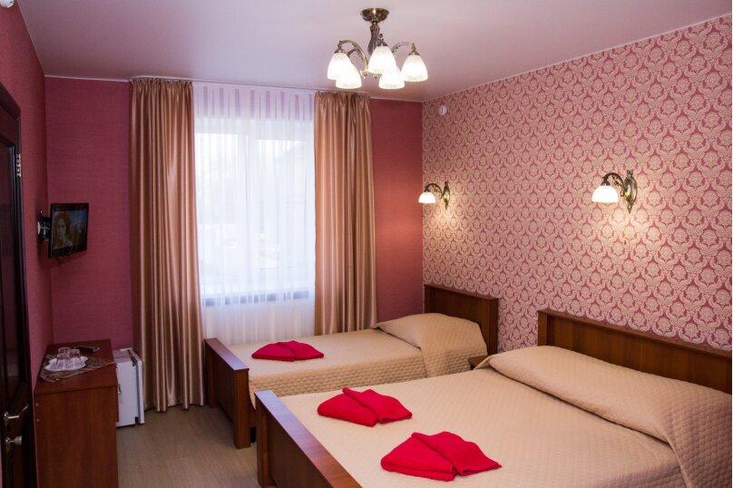 Дом, 200 кв.м. на 18 человек, 8 спален, Бульвар-Всполье, 61, Суздаль - Фотография 7
