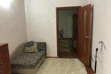 Дом, 70 кв.м. на 8 человек, 3 спальни, улица Куйбышева, 12, Феодосия - Фотография 3