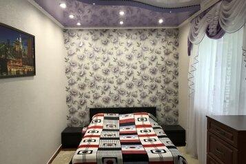 Дом, 70 кв.м. на 8 человек, 3 спальни, улица Куйбышева, 12, Феодосия - Фотография 4