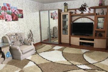 Дом, 70 кв.м. на 8 человек, 3 спальни, улица Куйбышева, 12, Феодосия - Фотография 1
