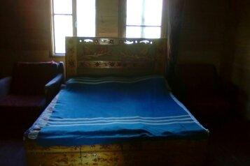 Дом, 200 кв.м. на 20 человек, 4 спальни, п. Новинка, 4 линия, Санкт-Петербург - Фотография 3