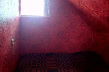 Дом, 200 кв.м. на 20 человек, 4 спальни, п. Новинка, 4 линия, Санкт-Петербург - Фотография 4