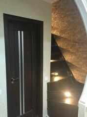 Коттедж люкс , 45 кв.м. на 3 человека, 1 спальня, площадь Металлистов, 44/3, Евпатория - Фотография 3