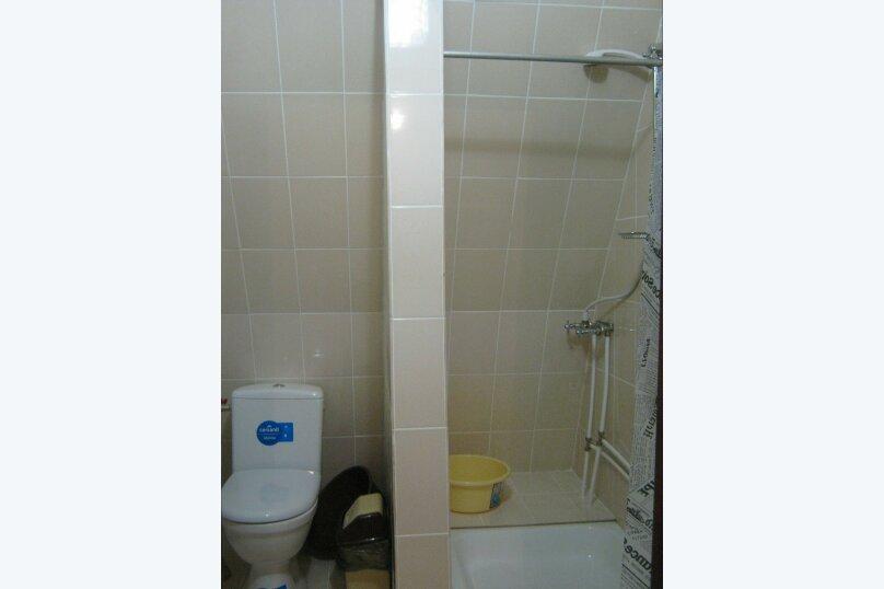 Отдельные комнаты в частном доме, 3-й Профсоюзный проезд, 20 на 8 комнат - Фотография 2