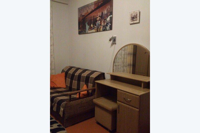 Отдельные комнаты в частном доме, 3-й Профсоюзный проезд, 20 на 8 комнат - Фотография 4