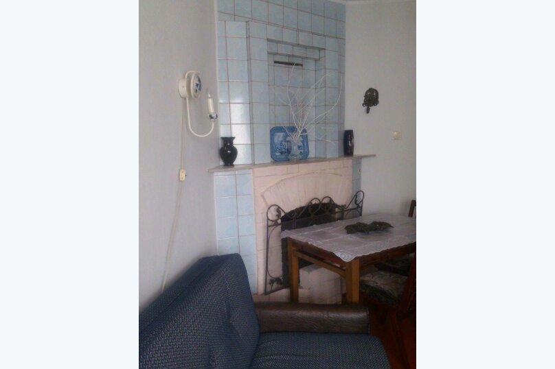 Отдельные комнаты в частном доме, 3-й Профсоюзный проезд, 20 на 8 комнат - Фотография 6