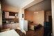 Отдельная комната, Азовская улица, 6к3, Лоо - Фотография 3