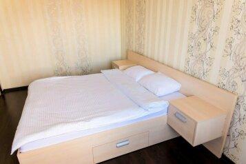 2-комн. квартира на 4 человека, пр. Ленина, Магнитогорск - Фотография 1